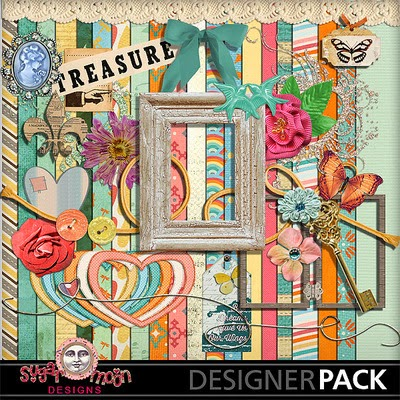 http://www.mymemories.com/store/share_the_memories_kit_3/?r=lisa_rosa_designs