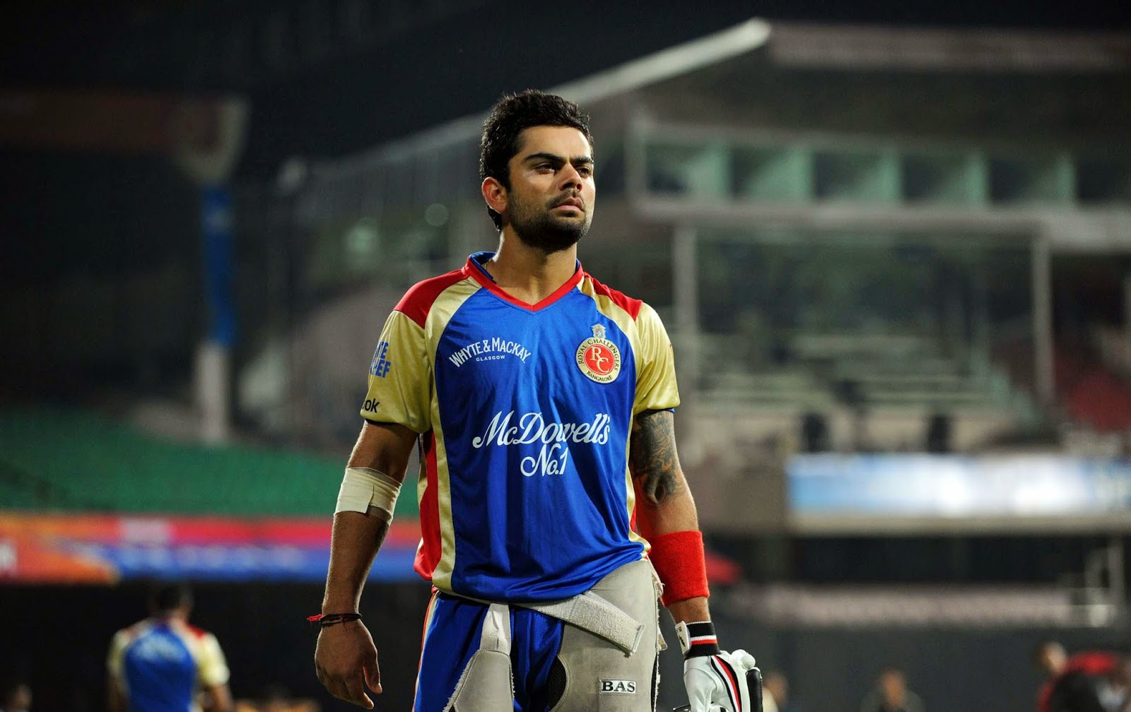 cricket full hd photo wallpaper Virat kohli free download