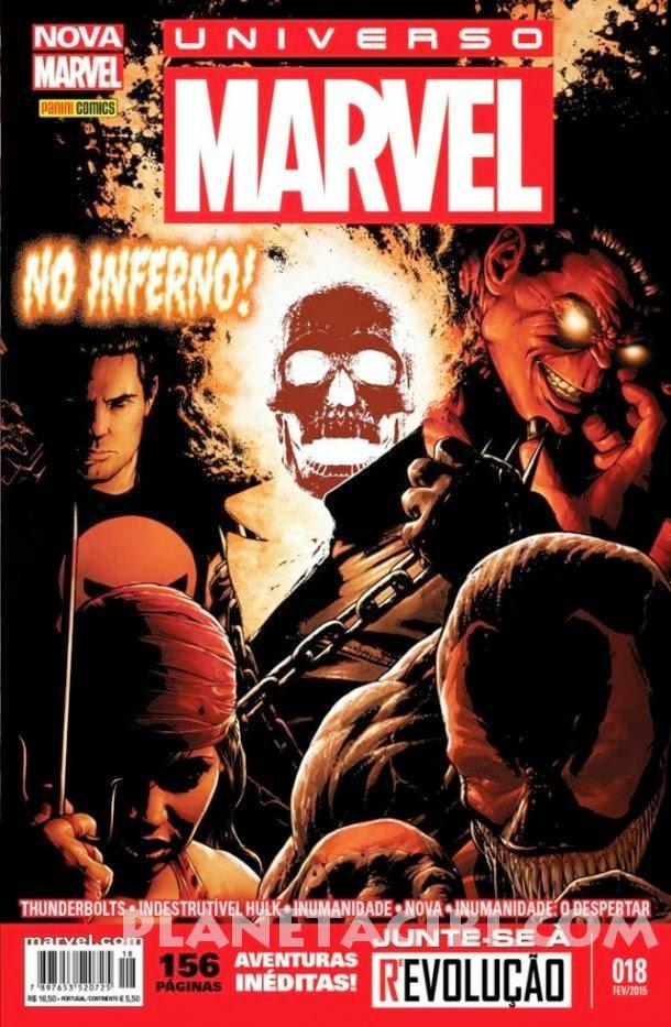 Checklist Marvel/Panini (Julho/2019 - pág.08) UNIVERSO-MARVEL-18-669x1024