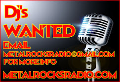 DJ's WANTED