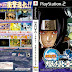 Naruto Narutimate Hero 2 - Playstation 2