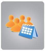 online booking software categories