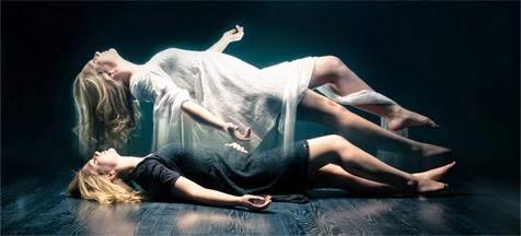 7 Hal Yang Terjadi Setelah Kamu Mati
