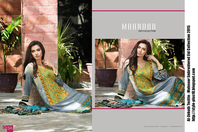 3a-al-zohaib-textile-mahnoor-embroidered-eid-collection-2015