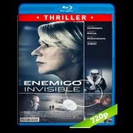 Enemigo invisible (2015) BRRip 720p Audio Dual Latino-Ingles