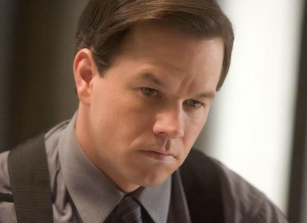 Actor Mark Wahlberg haircut - Hairstyles 24x7, short hairstyles ...