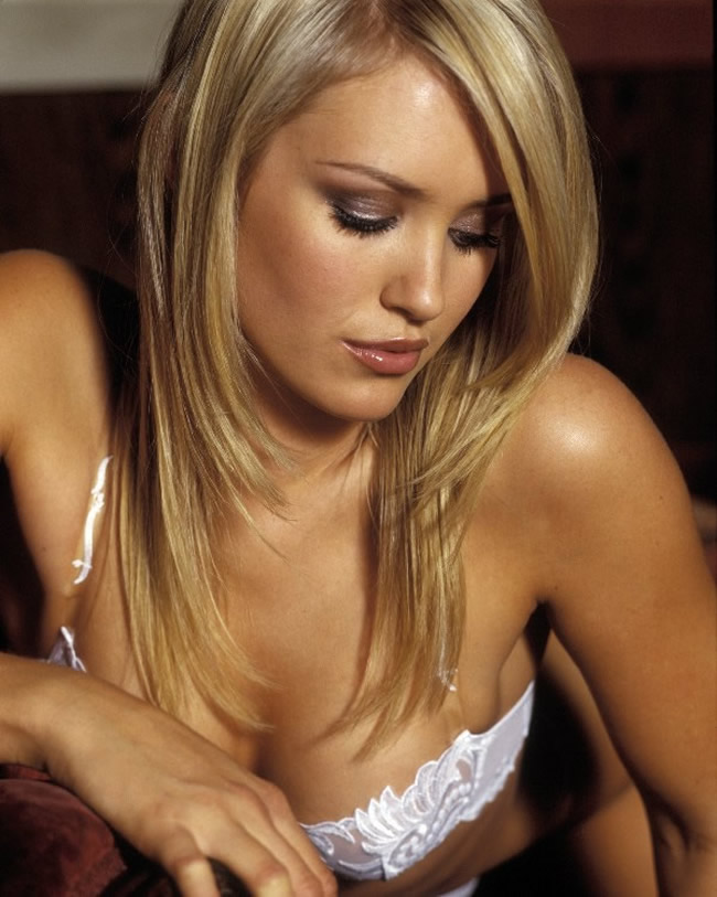 Nicky Model 12 http://www.broiledsports.com/2012/01/look-at-unbelievably-sexy-nicky-whelan.html