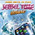 Download Game  Jewel Time Deluxe Final Gratis Full
