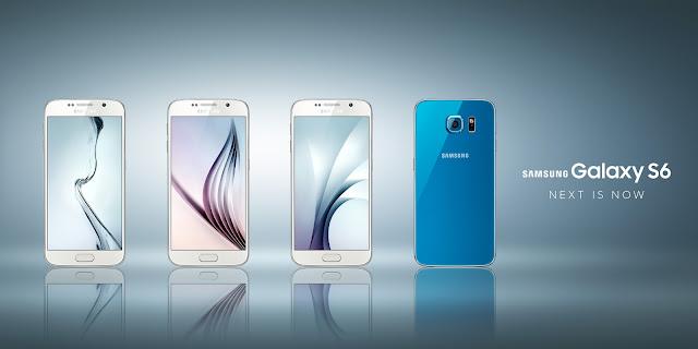 come disattivare PIN SIM Samsung Galaxy S6