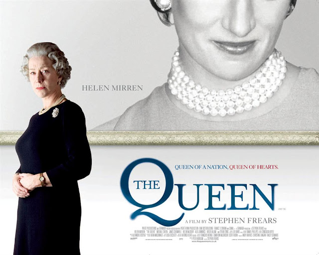 the-queen-recensione