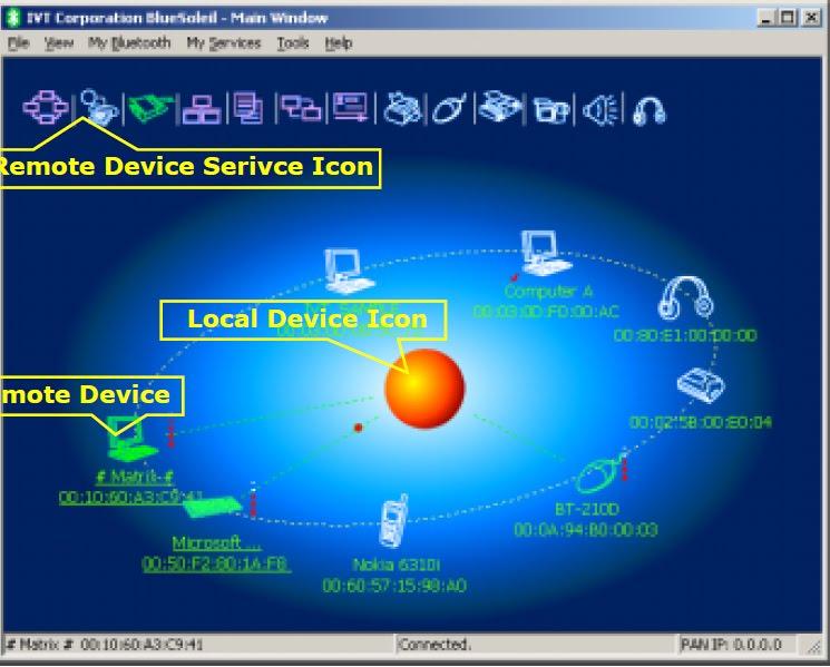Download Bluetooth Driver For Windows 7 Enterprise