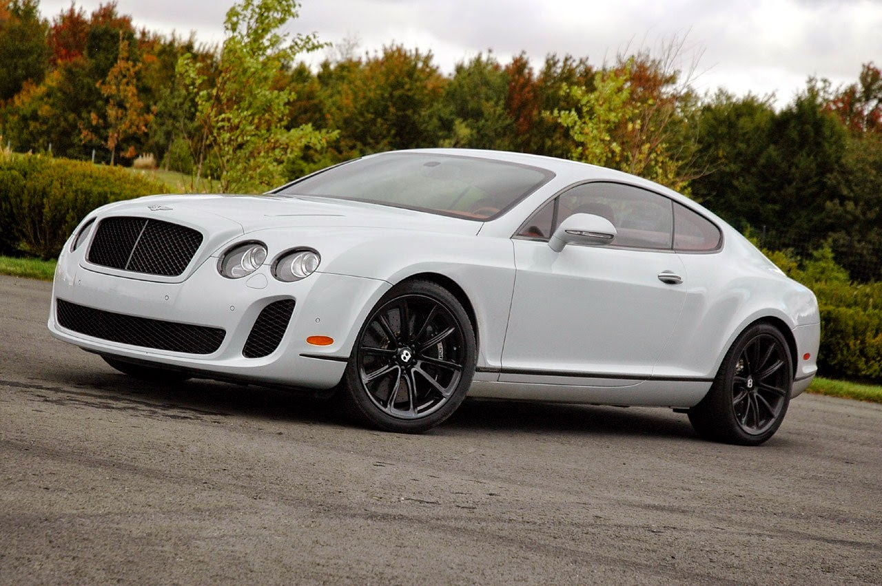 2015 bentley continental supersports car hd wallpapers prices review. Black Bedroom Furniture Sets. Home Design Ideas