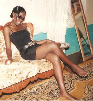 single women mombasa