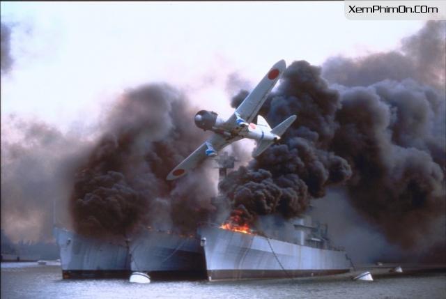 Trân Châu Cảng, Pearl Harbor