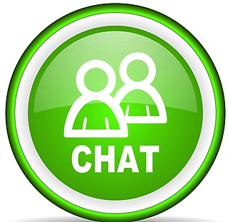 arad chat Get instant help with our live chat service live chat order from eshop now to  enjoy free home delivery, select your own premium number and get.