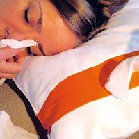 تحذير طبي: النوم عقب سماع خبر سيئ خطر على الصحة