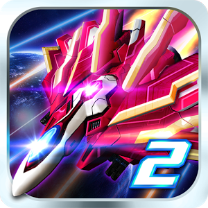 Lightning Fighter 2 V2.0.3 Apk