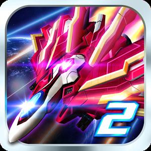 Lightning Fighter 2 V2.0.3 Apk