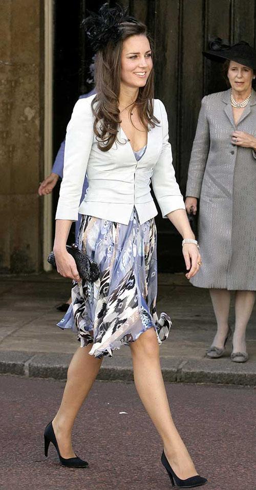 New Princess Kate Middleton Photo Collection