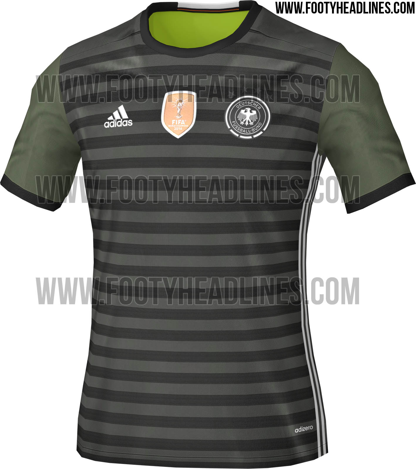 adidas-germany-euro-2016-away-kit%2B%25282%2529.jpg