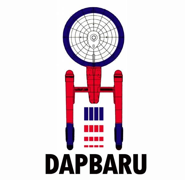 RACIK PC  Tutorial Kumputer Berbahasa Indonesia Khusus