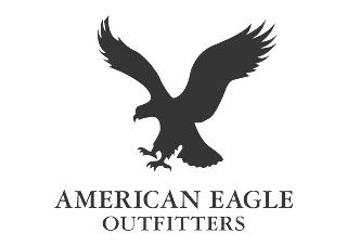 American Eagle Outfitters Logo Vector download free