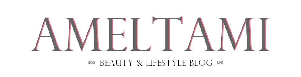 Beauty Blogger Medan
