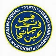 85 000 peminjam PTPTN tidak dapat lagi ke luar negara