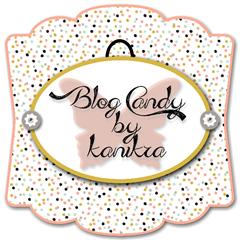 http://www.kanikra.de/2014-07/blogcandy-nur-fuer-euch