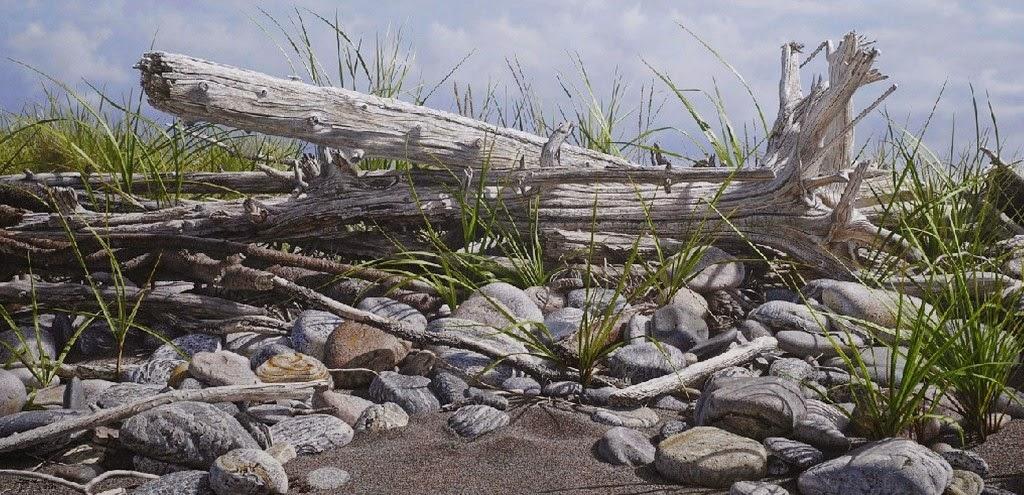 paisajes-naturales-hiperrealistas