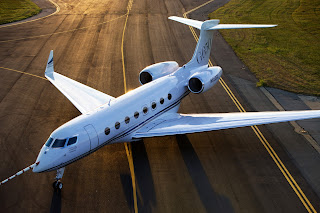 gulfstream g650, gulfstream, g650, gulfstream business jet