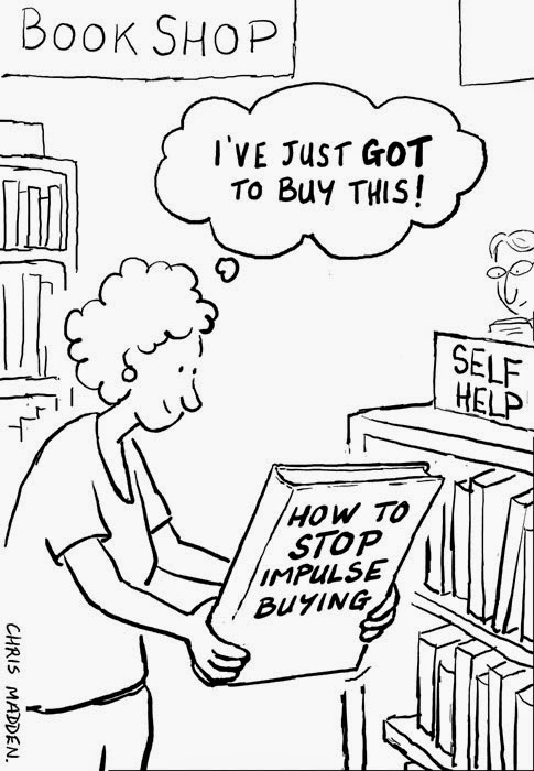 Women Saving Money Very Funny Humor Cartoon Jokes
