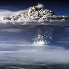 volcan puyehue en erupcion 4 de junio 2011