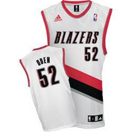 Mesh Basketball Jerseys Jeresys_dfas