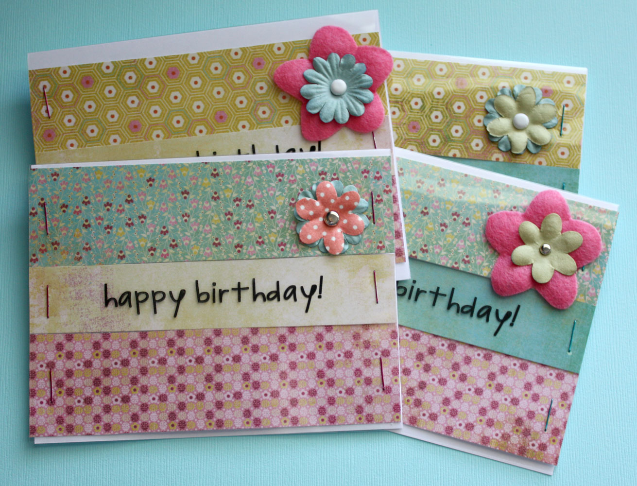 Amy cornwell designs create happy birthday cards and theyre for create happy birthday cards and theyre for sale bookmarktalkfo Image collections