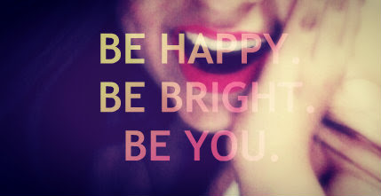 Happy Girl Quotes Tumblr Cover Photos Wllpapepr Images In ...