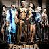 Zanjeer Full Movie Watch Online