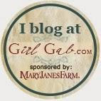 Girl Gab