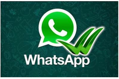 gb whatsapp cracked