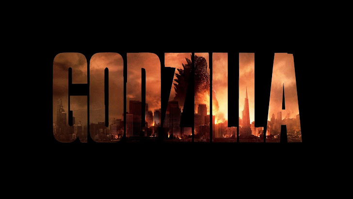 2014 Movie Godzilla 05