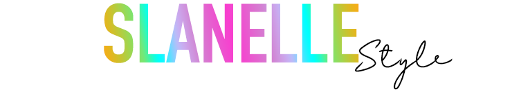 Slanelle Style - Blog mode, voyage, musique, beauté - Paris