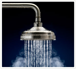 indirect water heater reviews