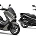 Yamaha NMAX Cheaper Rp 12.4 Million Compared Honda PCX
