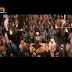 Imam Ali Raza (A.S) 11 (Ghareeb E Toos)
