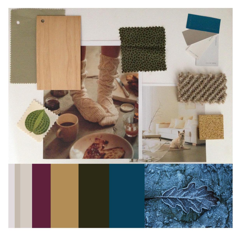 Tydylunio designhouse for Interior design 6 months course