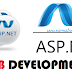 Complete ASP.NET MVC Web Development Course Free Download