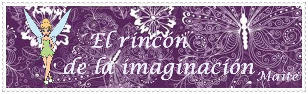 El rincón de la imaginación