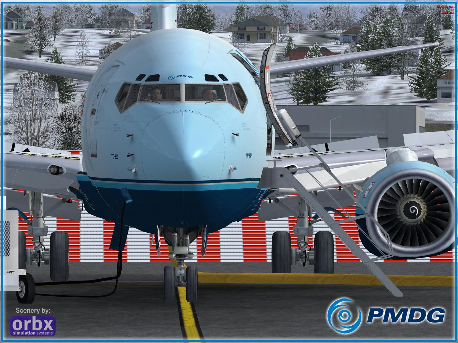 fsx pmdg 737 ngx crack download
