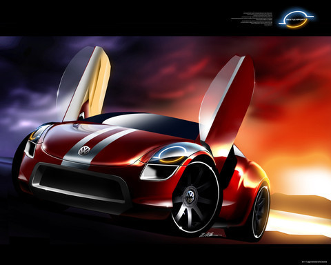 3d car wallpaper. all car wallpaper
