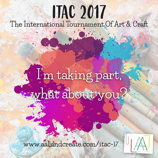 ITAC 2017